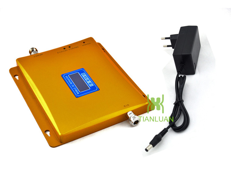 LCD-WCDMA-G-4