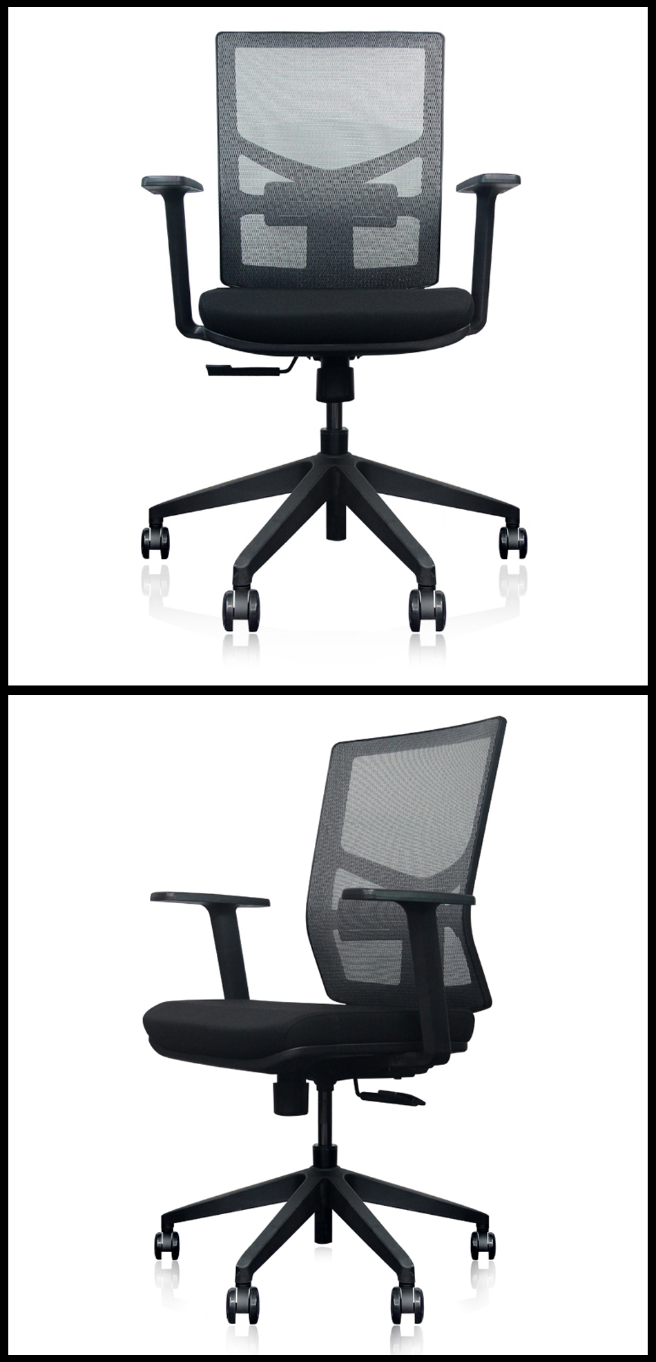 office-chair_08
