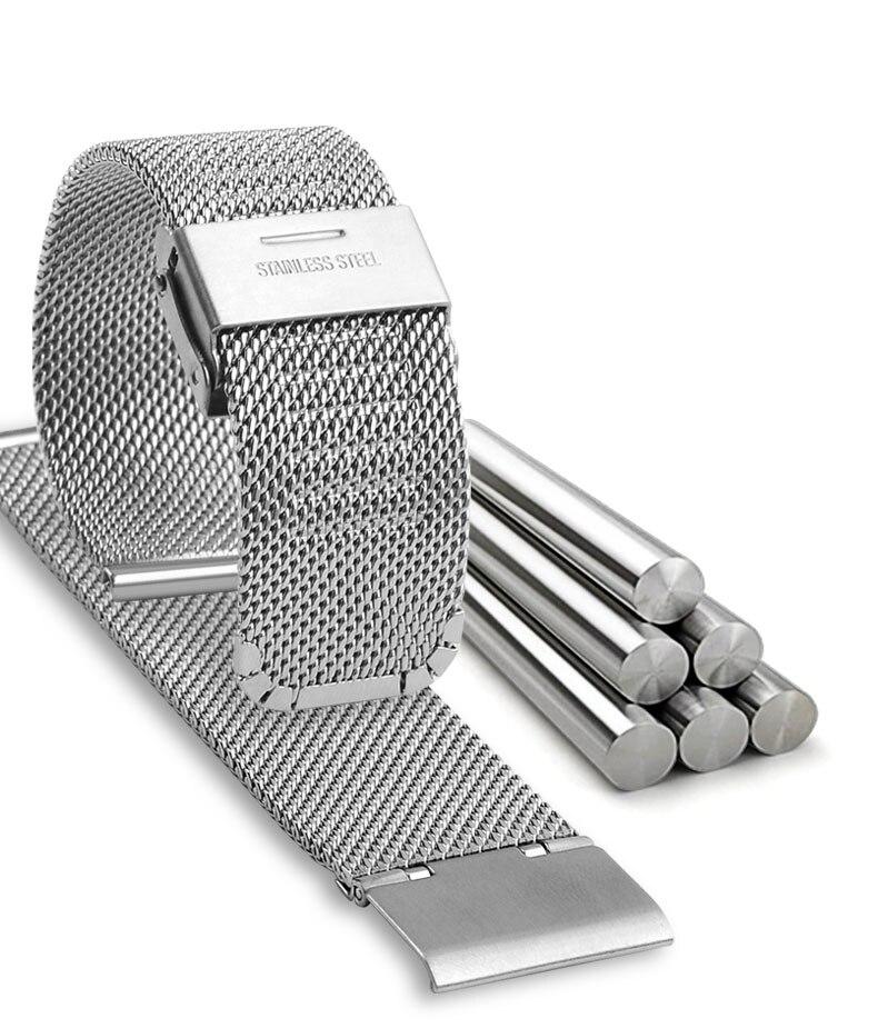 amazfit meatl strap  (4)