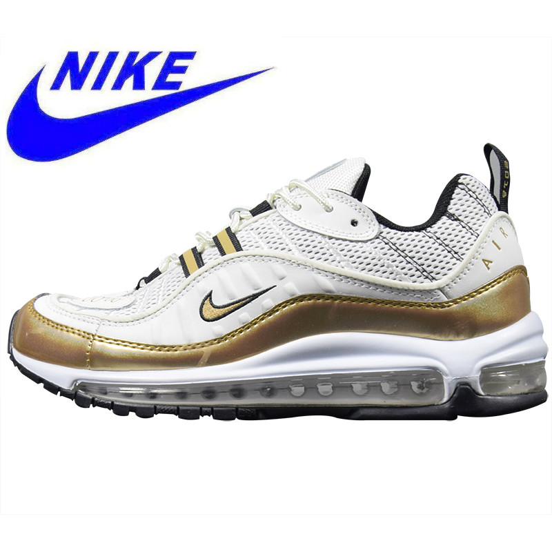 a04c8dc3bdd8 High Quality Nike Air Max UK 98 Men s Running Shoes