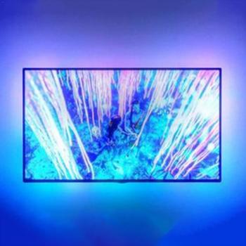 Remote control RGB light strip USB cable LED Strip light TV Backlight ribbon lamp RGB remote control