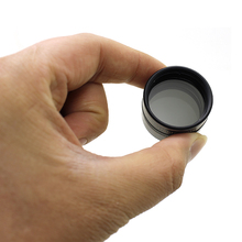 1.25inch Variable Polarizer for Astronomical Monocular Telescope Eyepiece Increasing Contrast Variable Polarizing Filter цена и фото