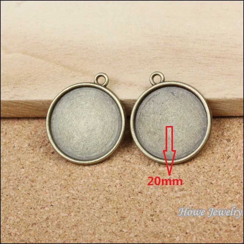 GOLD PLATED STRONG OPEN JUMP RINGS~5mm x 0.9mm~CHARMS~PENDANTS~SEWING 500 16H