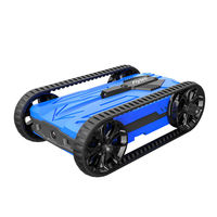 Flytec Fighting Battle Tank , Remote Control Battling Tank Toys For Kids