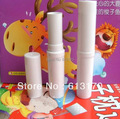 4g empty lipbalm bottle lipstick tube diy Lip gloss container wholesales retail free shipping CG01