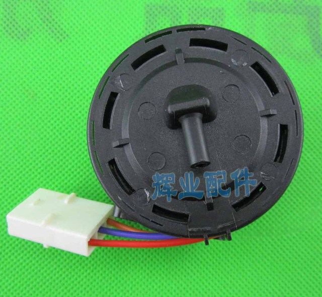 Exemption Postagethe New High Quality Samsung Washing Machine With Cable Water Level Sensor