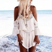 Saida de Praia Chiffon Solid Sexy Beach Cover up Swimwear