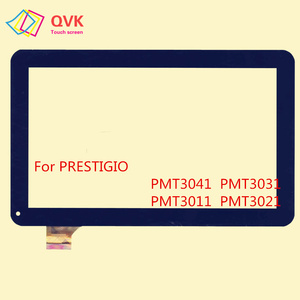 Image 1 - 10.1 אינץ עבור PRESTIGIO MULTIPAD WIZE 3131 3041 3031 3021 3011 3111 5011 5021 5001 מגע קיבולי מסך PMT5002 3G 4G