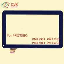 10.1 inch For PRESTIGIO MULTIPAD WIZE 3131 3041 3031 3021 3011 3111 5011 5021 5001 Capacitive touch screen PMT5002 3G 4G