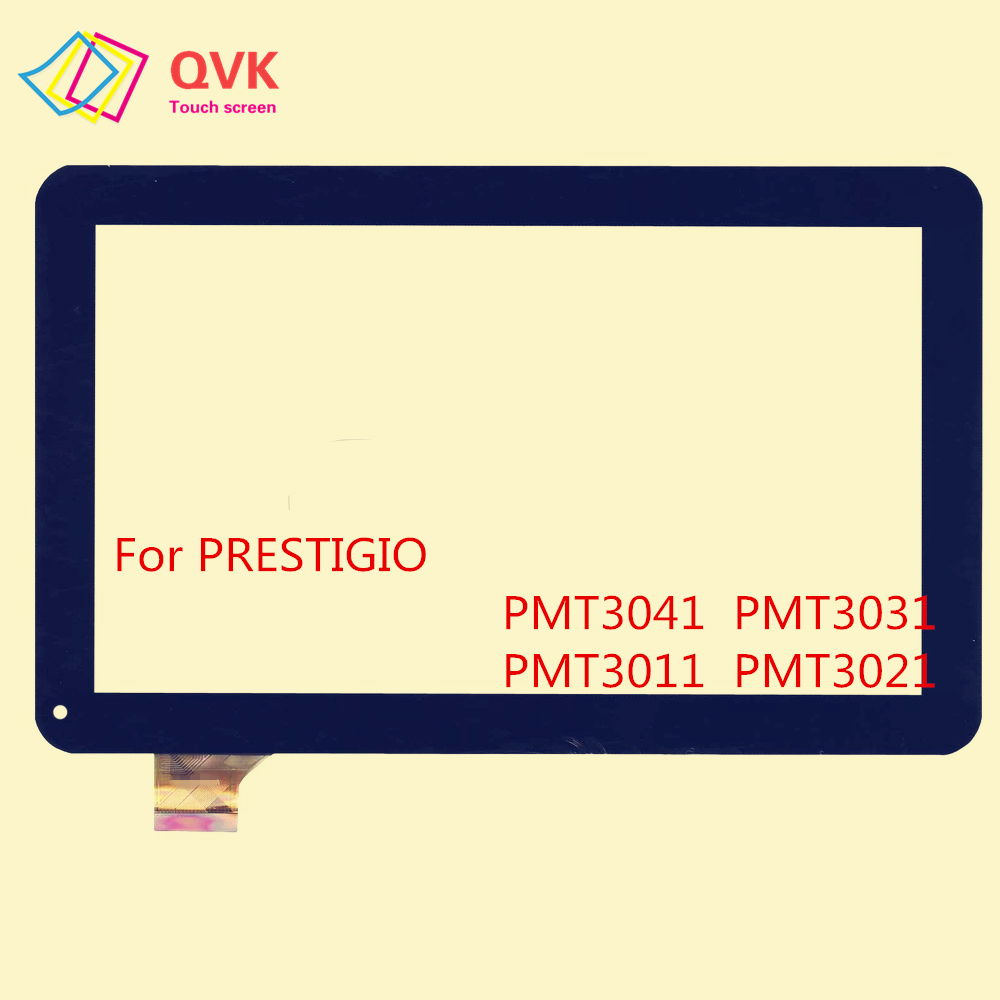 Touch-Screen 3021 WIZE PRESTIGIO 3111 MULTIPAD Capacitive for 3131/3041/3031/.. PMT5002 title=