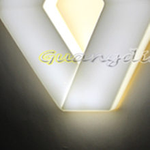 Tcart For Renault 4D Emblem light lamp 4D led Back Rear Badge Sticker light LED light Renault 4D logo light Emblems led