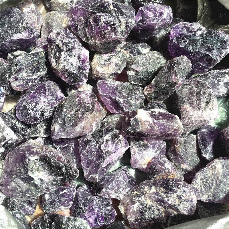 quartz amethyst (1)