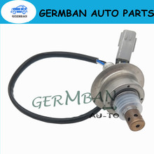 New Manufactured Oxygen Sensor Air Fuel Ratio Sensor Part No#234-9080 22693-JF00B 211200-7110 For 2009-2015 GT-R R35 V6 3.8L 36531 pnd a01 air fuel sensor air fuel ratio sensor for 02 04 acura rsx 2 0 l 234 9006