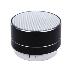 Image 5 - S10 Stereo Bluetooth Speaker Support U Disk TF Card Universal Mobile Phone Music Mini Wireless Outdoor Portable Subwoofer