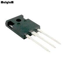 באיכות גבוהה 50 PCS igbt h20r1203 תנורי אינדוקציה כוח צינור טרנזיסטור h20r1203 20A1200V כדי 247