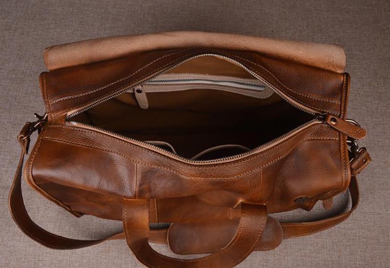 travel bag-095 (21)