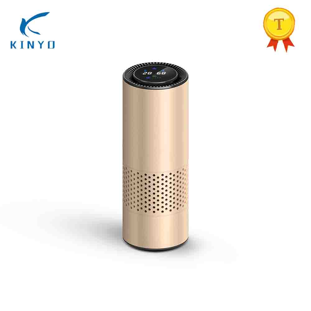 Car Purifier Cigarette Air Smoke Release Anion Removes Dust Available Ionizer The Forest oxygen bar for cars offices and home car anion air purifier oxygen bar car air freshener cigarette smoke absorber
