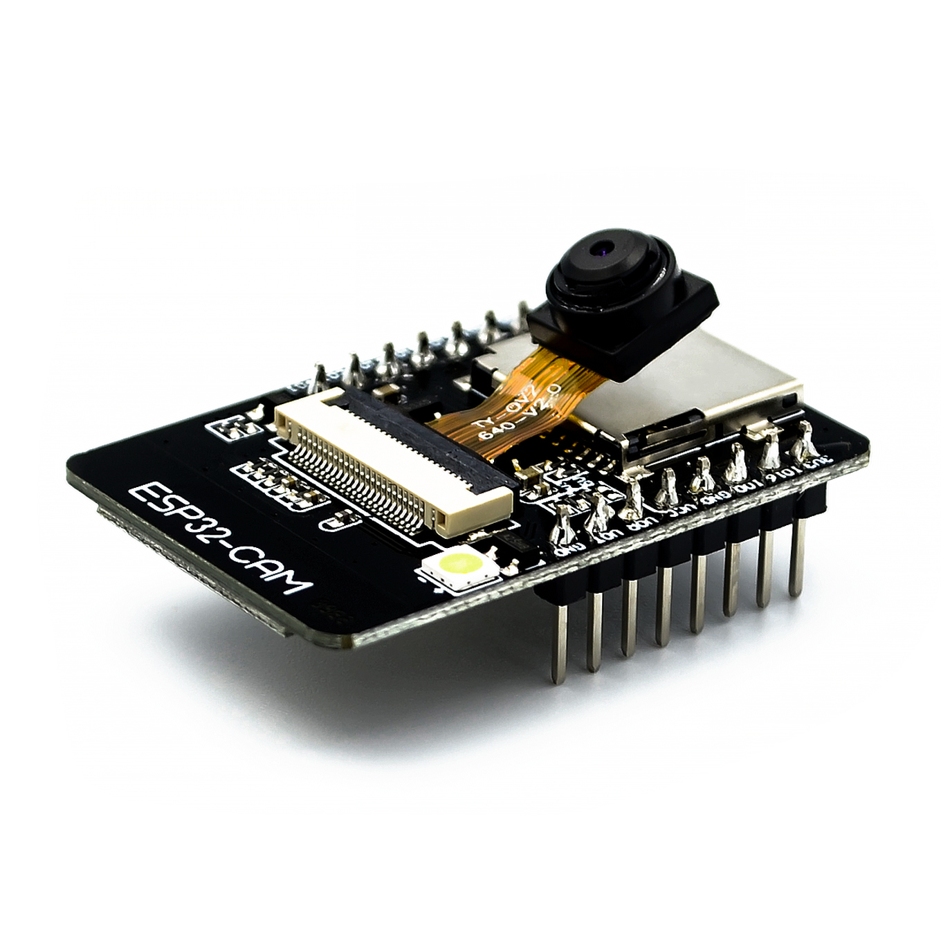 best top 10 ic bluetooth list and get free shipping - 01a7680m