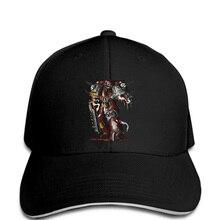 bf4f159dc94daa Men Baseball cap New Fashion Casual Baseball caps Blood Angels Warhammer  40k Printed Graphic Hat women