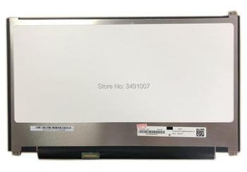 N133HCE-GA1 Rev B1 fit N133HCE GA1 13.3 Slim 30 PIN eDP 1920X1080 up+down screw holes LED LCD SCREEN IPS