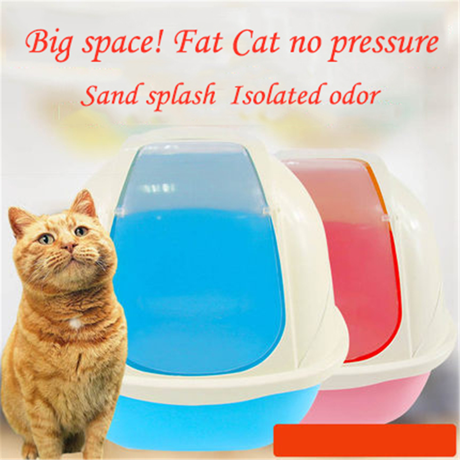 Online Buy Wholesale Cat Litter Sand From China Cat Litter