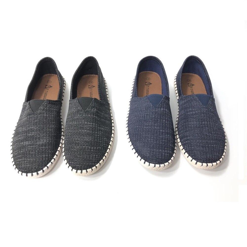 Hommes chaussures décontractées hommes appartements respirant Designer baskets pour hommes chaussures vulcanisées toile plate-forme hommes chaussures grandes tailles 12 49