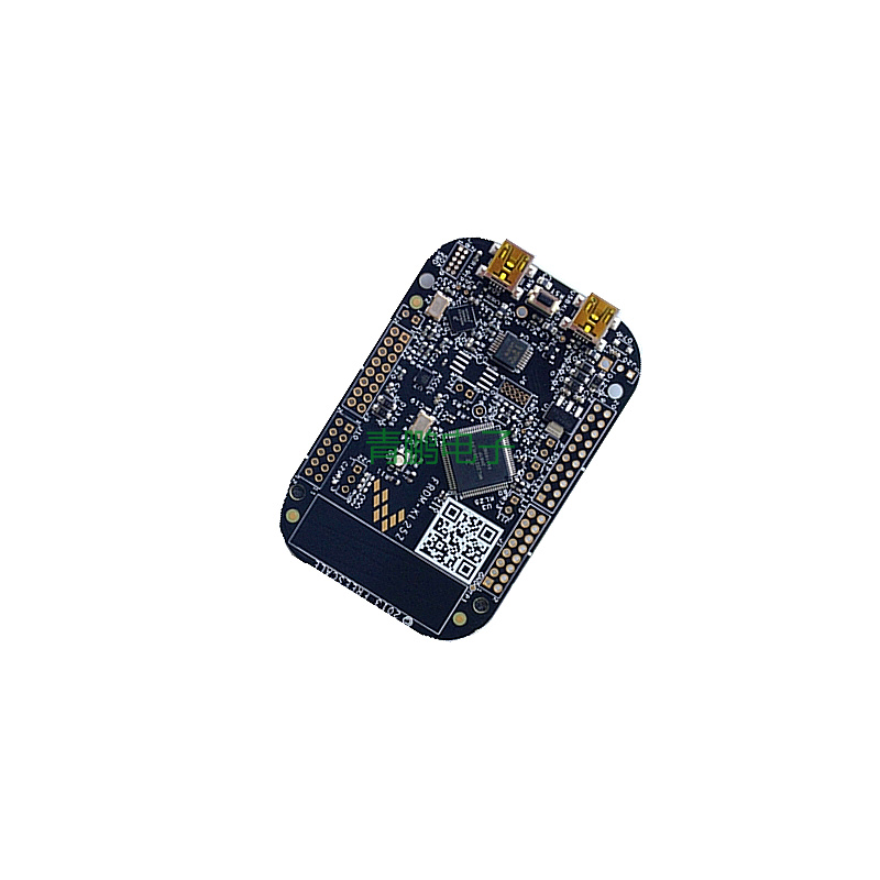 FRDM-KL25Z ARM Development Board Cortex-M0+ Kinetis LFRDM-KL25Z ARM Development Board Cortex-M0+ Kinetis L