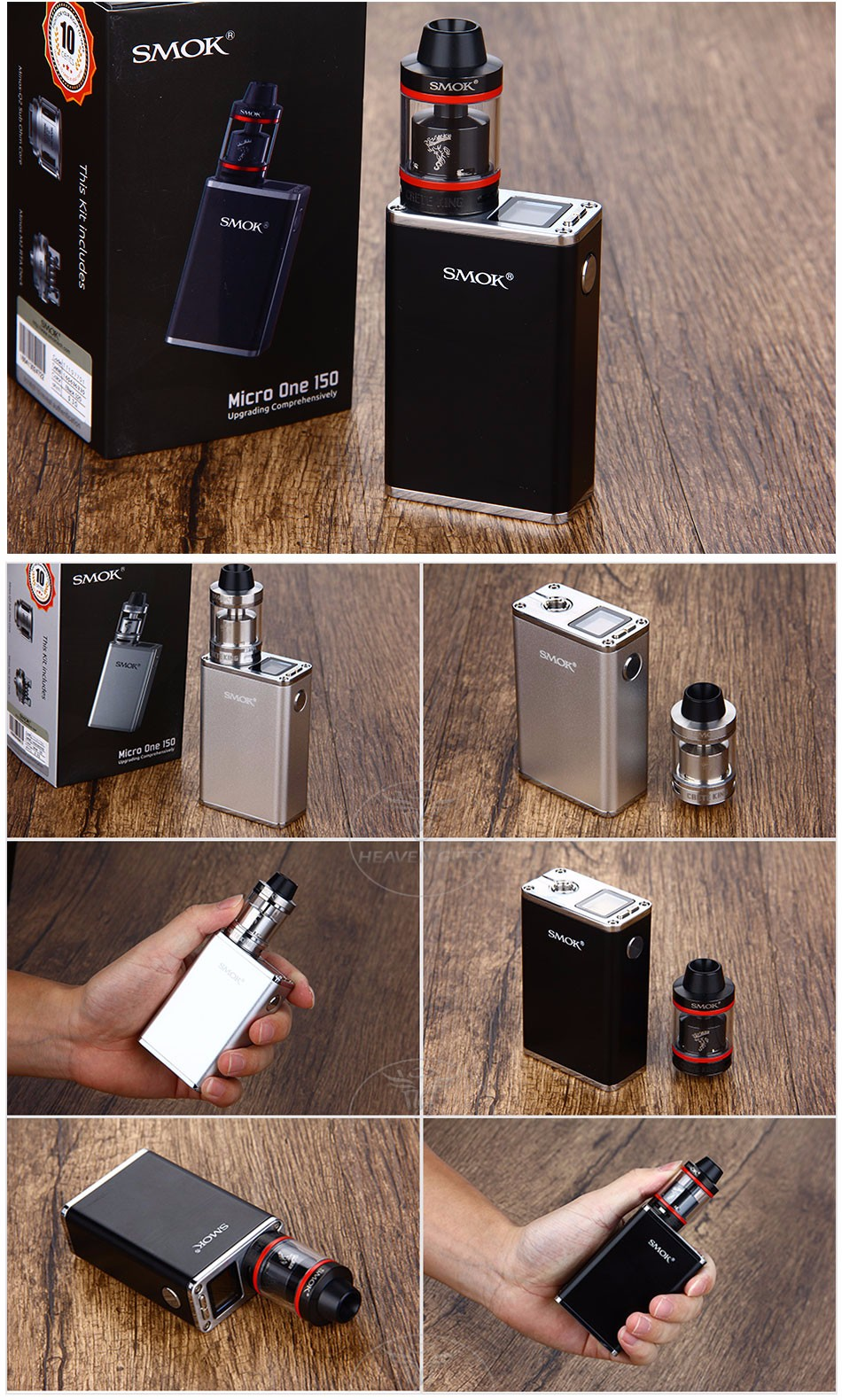 Micro-One-150-TC-Starter-Kit_05
