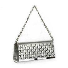 2017 Women Messenger Bag Women Luxury Handbags Famous Brands Shoudler Bag Clutch Bags Designer Bolsa Feminina Michaelhor Handbag