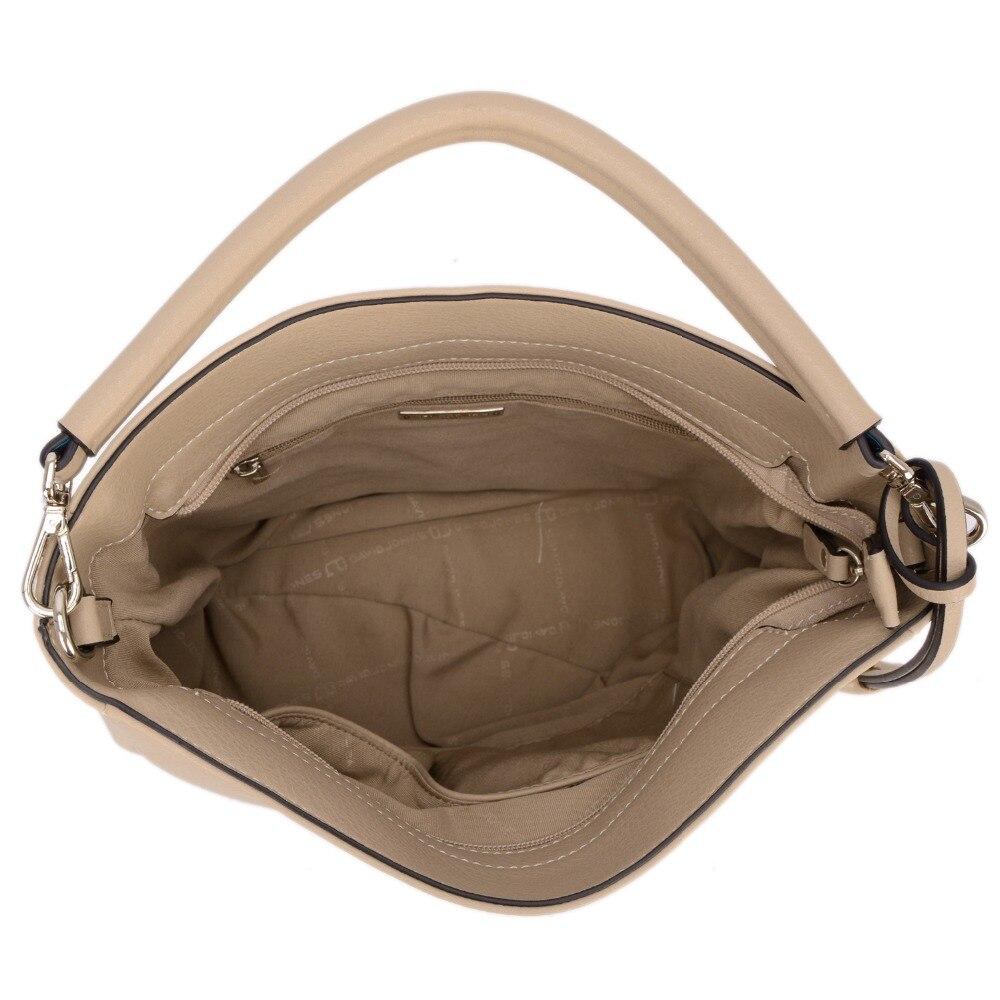 homensageiro bolsa feminina bolso mujer Tipos de Sacos : Ombro e Bolsas