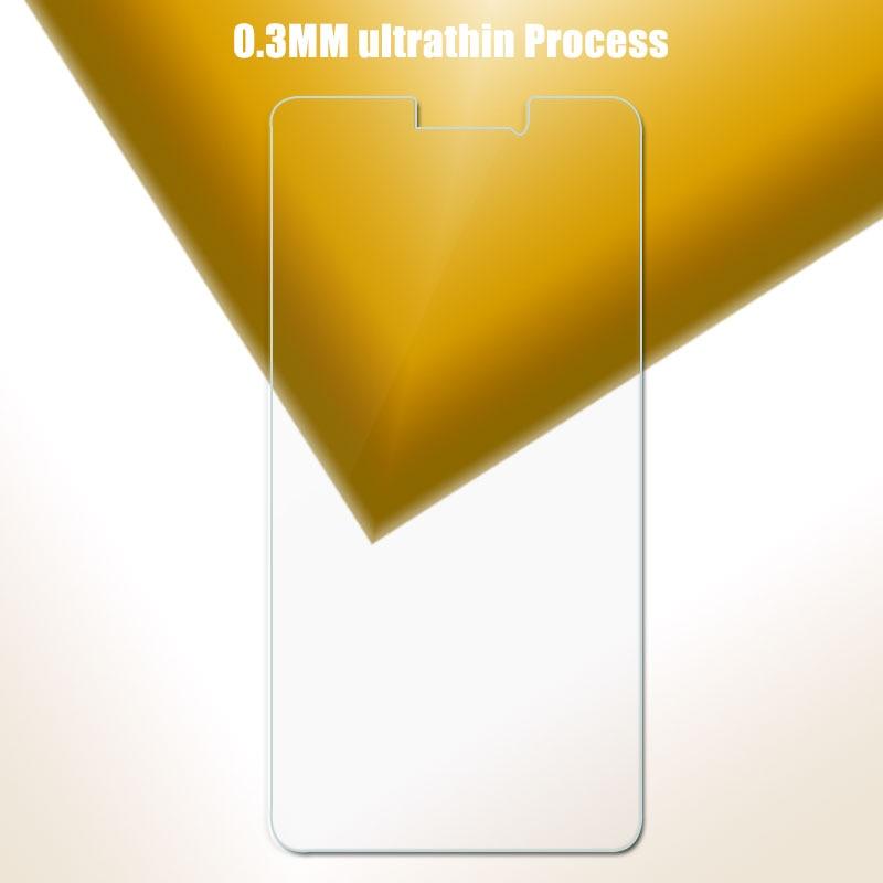 Lenovo A5000 գունավոր ապակու համար Էկրանի - Բջջային հեռախոսի պարագաներ և պահեստամասեր - Լուսանկար 4