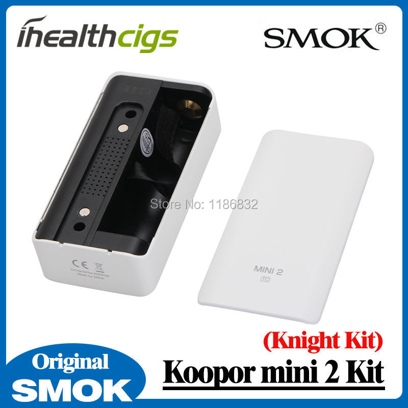 Koopor mini 2 Kit 5