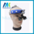 Alta Calidad Headwear Kepler Binocular Médica lupa lupas Quirúrgicas Dentales lupas médicas