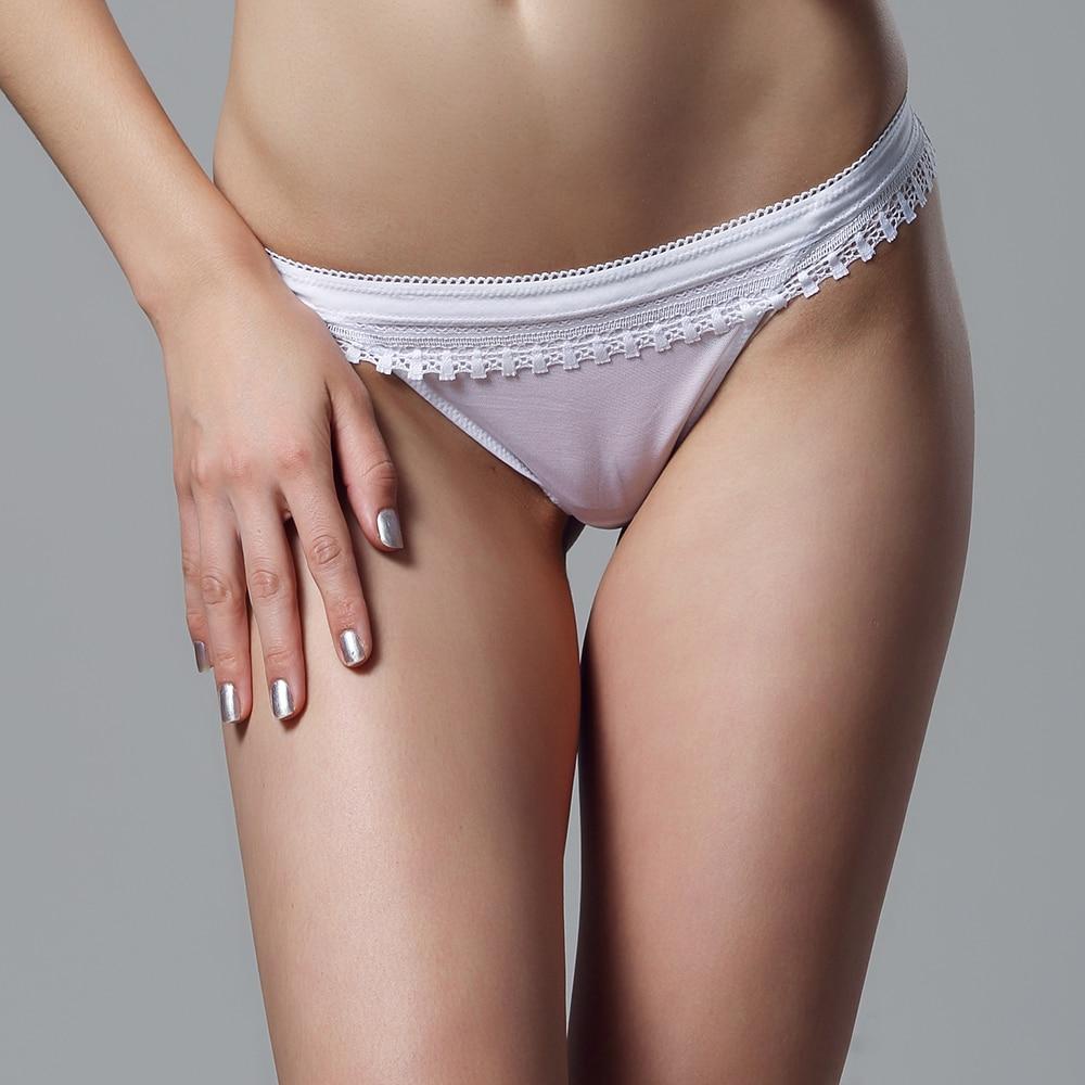 Men trouble orgasm
