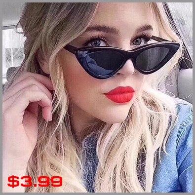 a9288581854bf Click here to Buy Now!! MADELINY Quadrado de Design da Marca de Luxo Da Moda  Óculos De Sol Das Mulheres Do Vintage óculos de Sol Big Quadro UV400 Shades  ...