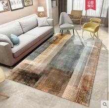 Ultra Soft Thick Memory Foam Absorbent Coral Fleece Fabric Area Rugs Nonslip Living Room Carpet Bathroom Set Floor Shag 49