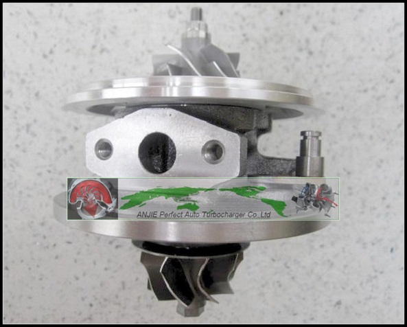 Turbo Cartridge Chra GT2252V 454192 454192-5005S 454192-0001 074145703E For VW T4 Bus Transporter Syncro AVG AXL 95-03 2.5L TDI