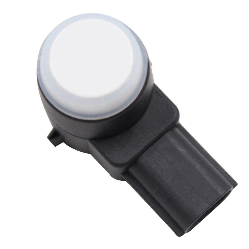 YAOPEI Parktronic PDC Sensor de Estacionamento Para Buick/Chevrolet/Opel/GMC 13282883