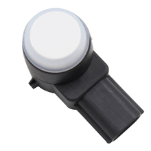 цена на PDC Car Parking Sensor Parktronic For Buick /Chevrolet /Opel /GMC 13282883