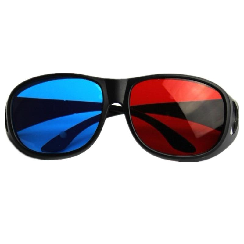 6pcs universal 3d glasses video frame 3d visoin glass spectacles rh aliexpress com Operating Manuals Panasonic Phones Panasonic Owner's Manual