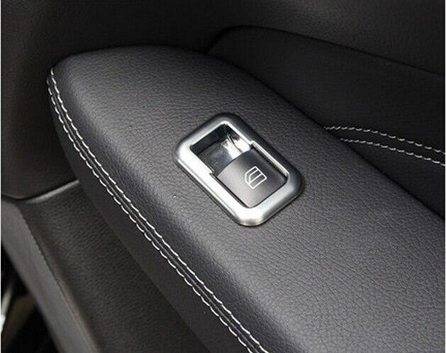 5pcs-Chrome-Interior-Window-Button-Cover-Trim-For-Mercedes-Benz-W246-W204-W212-W218-X156-W166 (2)