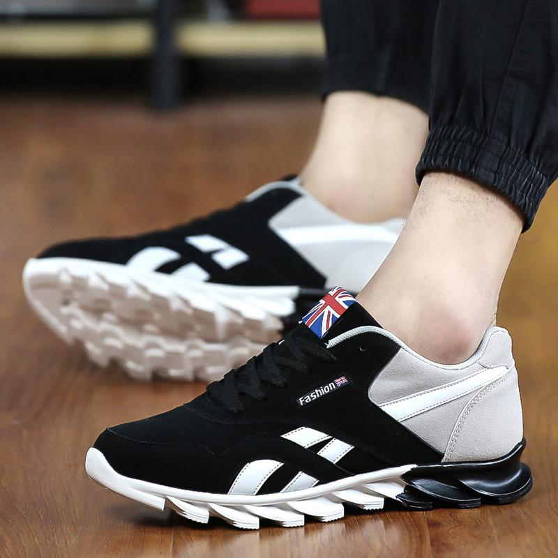 jordan shoes A5