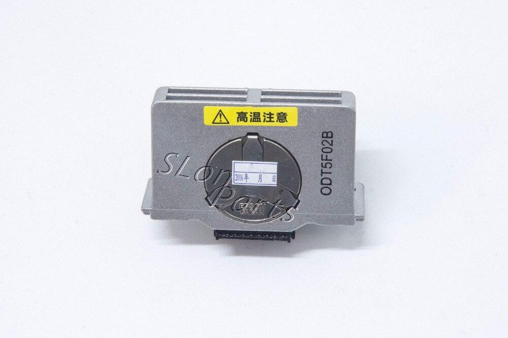 F069000 Print head for EPS LQ2170 LQ2180 LQ2190 Dot Matrix Printer все цены