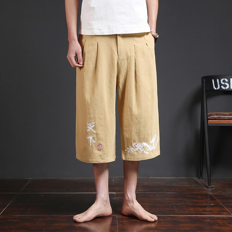 Long Shorts Mens Promotion-Shop for Promotional Long Shorts Mens ...