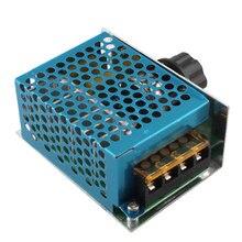 цена на 220V To 12V 24V Transformer Switching Power Supply LED Transformers SMPS 220V To 12V 24V Regulator Power Supply 2000W 4000W SMPS