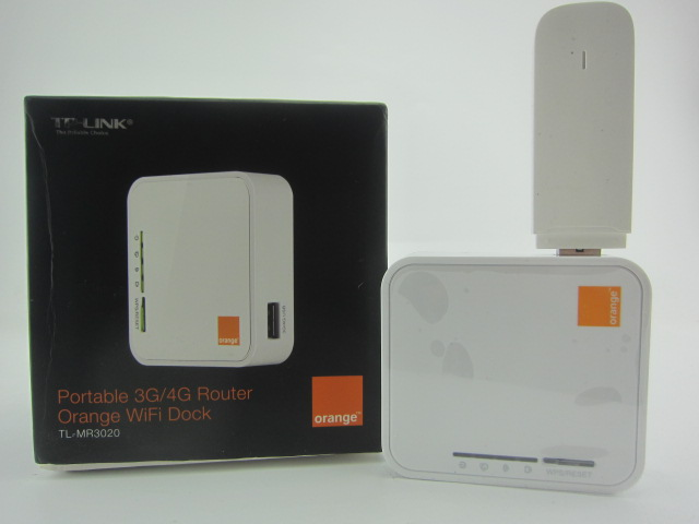 ( bundle sell)TP-LINK TL-MR3020 Portable +huawei E3531 3G USB Modem принт сервер tp link tl ps110p