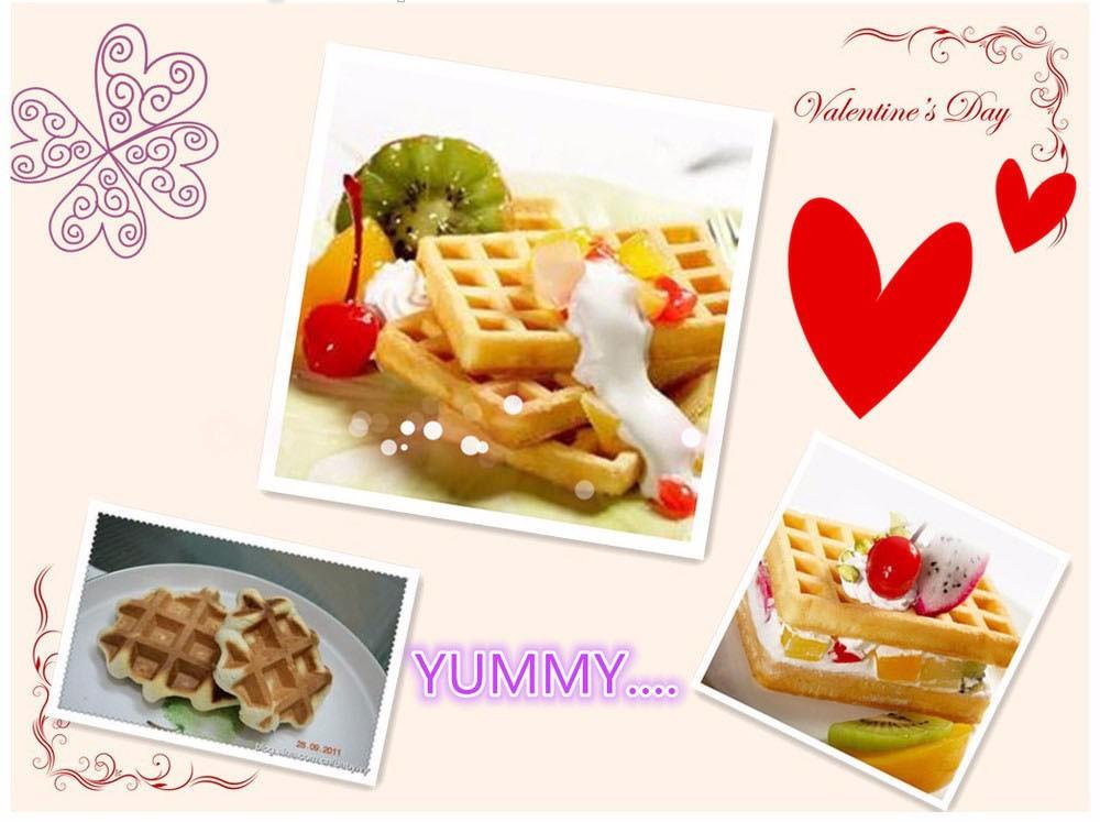 waffle maker2