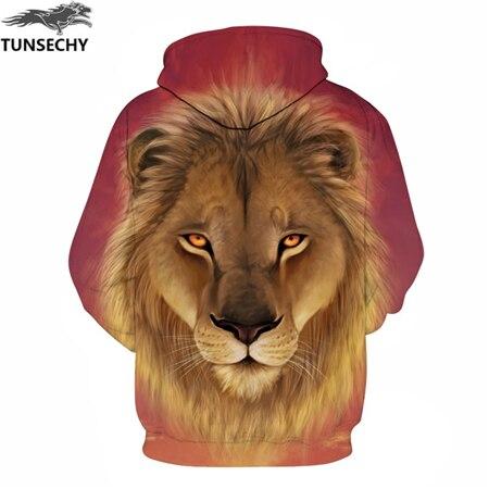 Hot Fashion Men/Women 3D Sweatshirts Print Milk Space Galaxy Hooded Hoodies Unisex Tops Wholesale and retail 72
