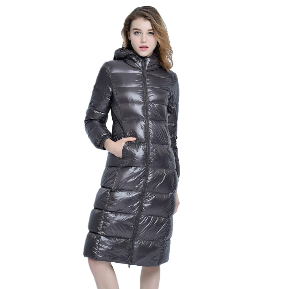 Long coats for women cheap