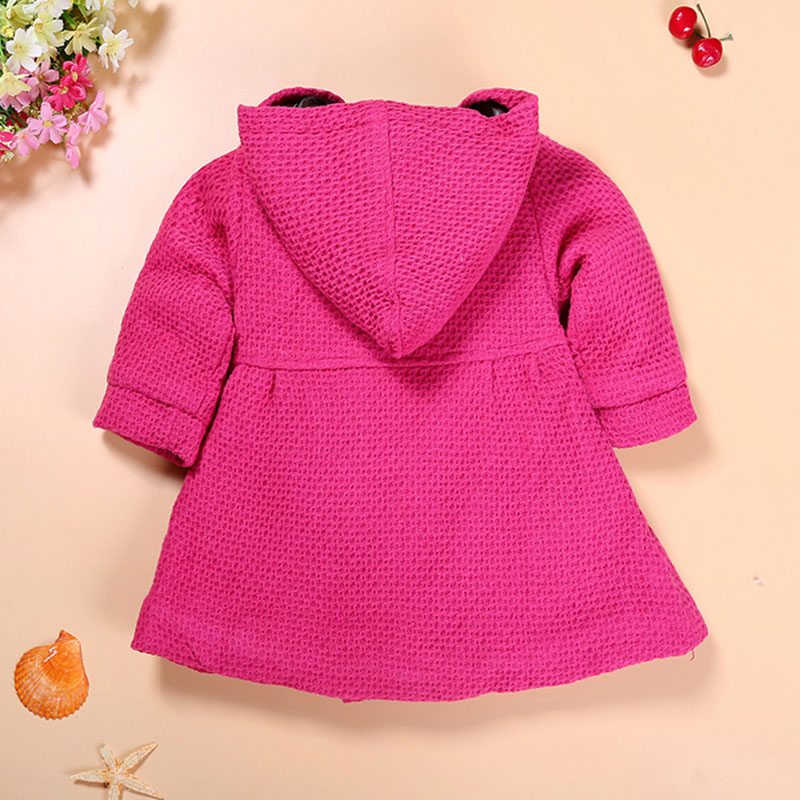 2017-Baby-Girl-Jacket-Autumn-Winter-Hooded-Coat-Kawaii-Cardigan-Wool-Thick-Warm-Outerwear-Babies-Coat-Toddler-Clothes-PinkRed-3